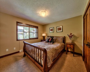 Trapper's Landing 3 Bedroom Condo - Photo: Bear Country