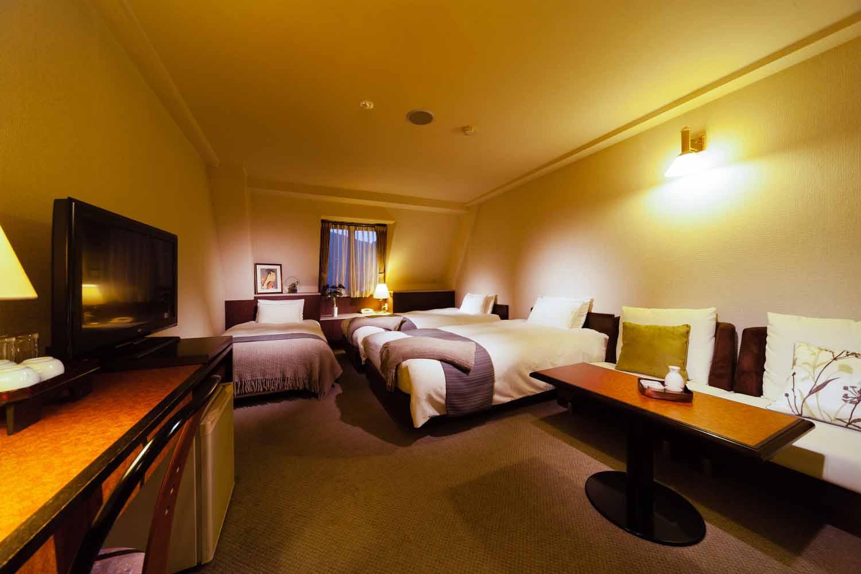Hakuba Springs Hotel Hakuba Scout Review