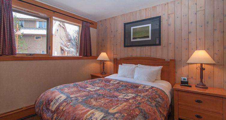 Hidden Ridge Resort Banff Canada Ski Packages Deals Scout