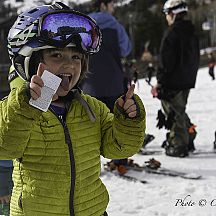 Scout\'s top resorts where Kids Ski Free!