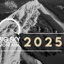 Have you heard of Big Sky 2025?