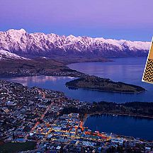 Queenstown\'s Best