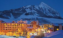 Image of Crested Butte
