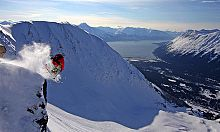 Image of Alyeska