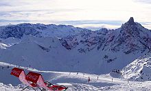 Image of Courchevel