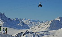 Image of St Anton