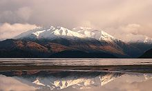 Image of Wanaka