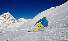 Image of Cervinia