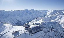 Image of Soelden