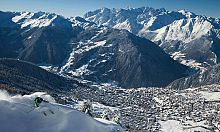 Image of Verbier