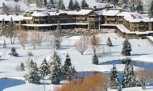 Image of Hotel Park City