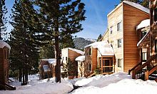 Image of Northstar Resort Lodging
