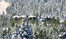 Image of The Ritz-Carlton, Lake Tahoe