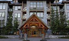 Image of Coast Blackcomb Suites
