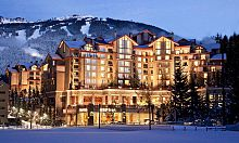 Image of The Westin Resort & Spa, Whistler