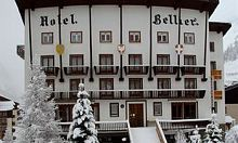 Image of Hotel Bellier