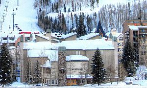 Vail : Westwind