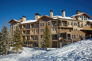 Snowmass Condos and Houses are perfect for families and groups.