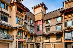 Fantastic self-contained condos for families in Steamboat. Photo: The Phoenix