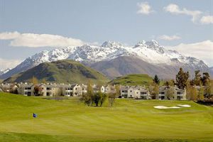 Millbrook Resort - Queenstown