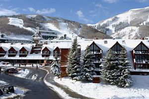 The Lodge at the Mountain Village - Park City