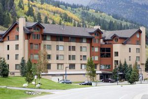 West Village at Copper Mountain Resort - Copper Mountain