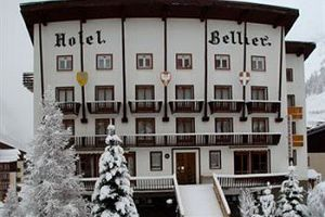 Hotel Bellier - Val d\'Isere