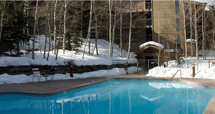 A great way to unwind after a long day on the slopes. Photo: Wyndham Vacations - image_6