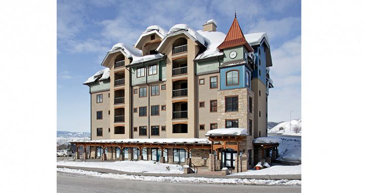 Highmark - Steamboat Springs - USA - image_14