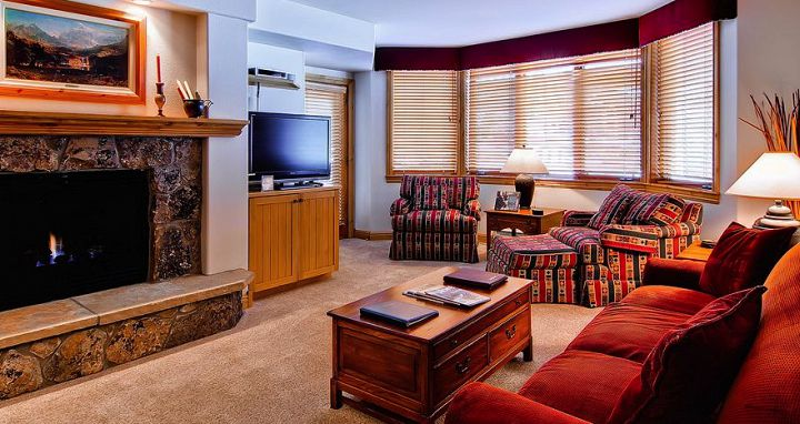 Torian Plum Condominiums - Steamboat Springs - USA - image_11