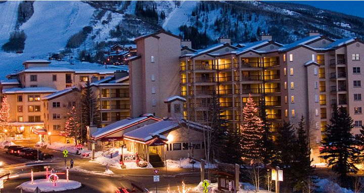 Torian Plum Condominiums - Steamboat Springs - USA - image_14