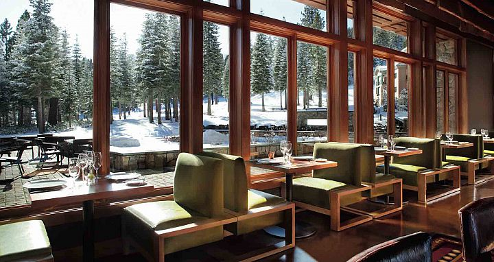 Photo: Ritz-Carlton Lake Tahoe - image_11