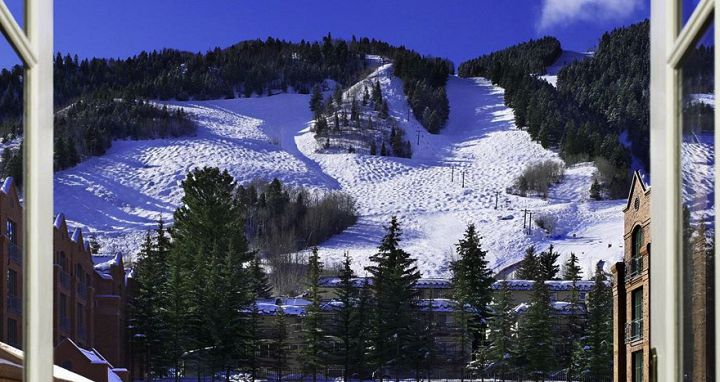The St Regis - Aspen Snowmass - USA - image_8