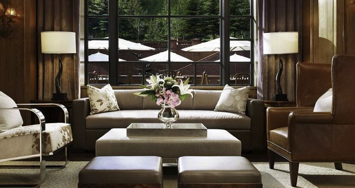 The St Regis - Aspen Snowmass - USA - image_12