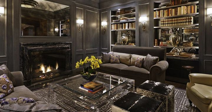 The St Regis - Aspen Snowmass - USA - image_11