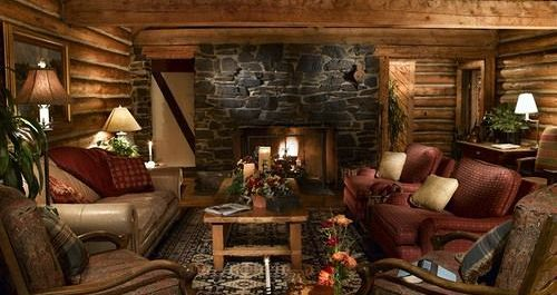 Ski Tip Lodge - Keystone - USA - image 0