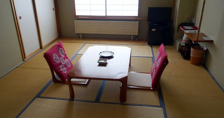 Hakkoda Resort Hotel - Hakkoda - Japan - image_5