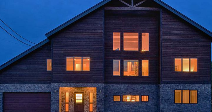 The Chalets at Country Resort - Niseko - Japan - image_9