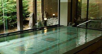 Sahoro Resort Hotel - Sahoro - Japan - image_4