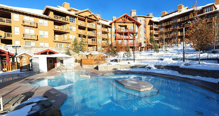 Panorama Springs (Photo: Panorama Mountain Resort) - image_0