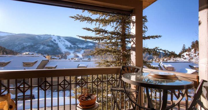 Meadows Townhomes - Beaver Creek - USA - image_5