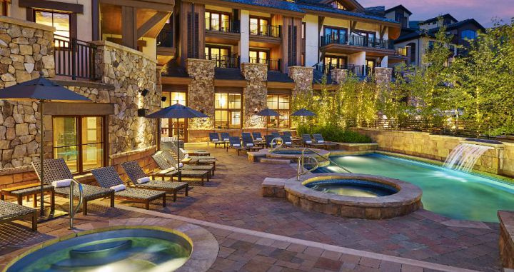 The Sebastian - Vail - USA - image_13