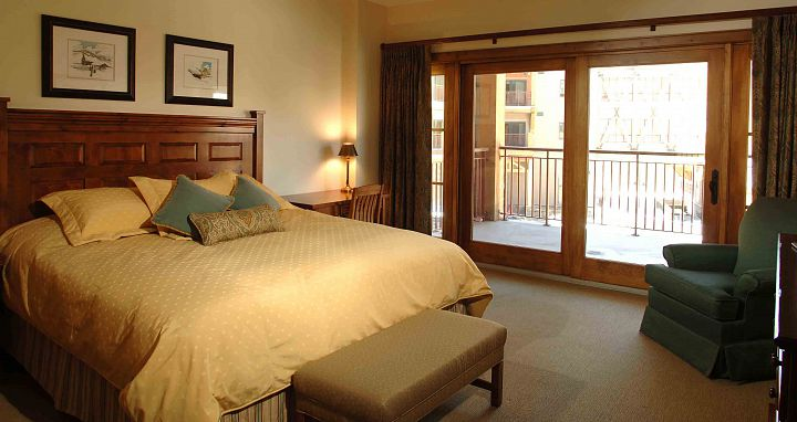 Lodge at Mountaineer Square - Crested Butte - USA - image_4