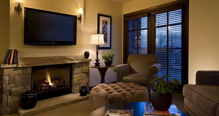 The Madeline Hotel - Telluride - USA - image_10