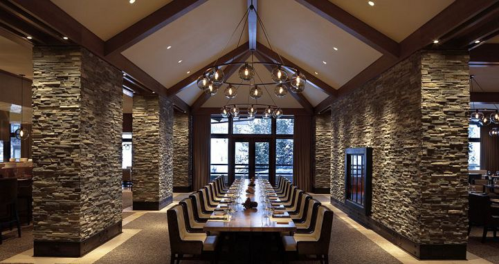 St Regis Deer Valley - Deer Valley - USA - image_15