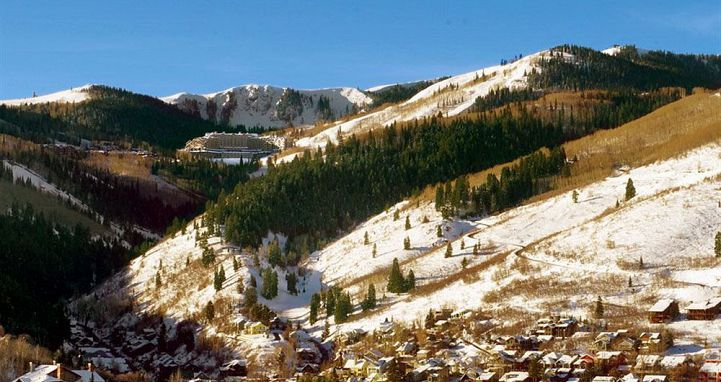 Montage - Deer Valley - USA - image_10