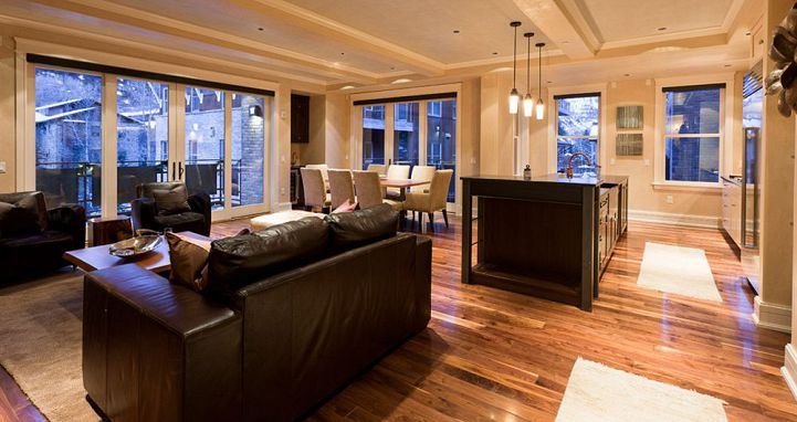The Auberge Residences at Element 52 - Telluride - USA - image_21