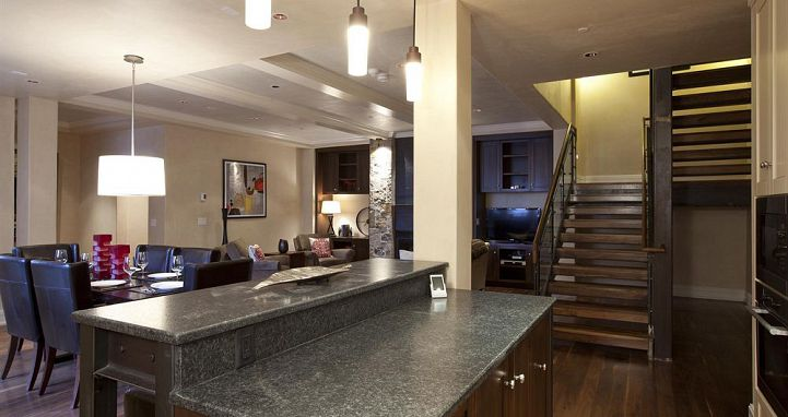 The Auberge Residences at Element 52 - Telluride - USA - image_20
