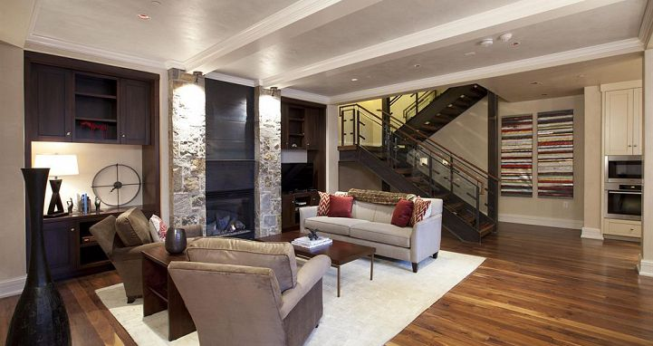 The Auberge Residences at Element 52 - Telluride - USA - image_23
