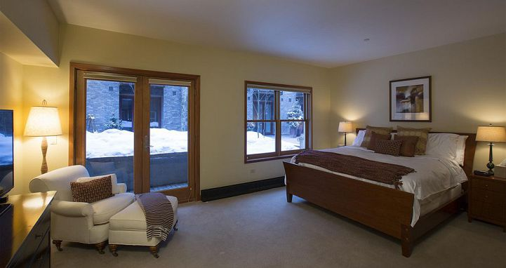 The Auberge Residences at Element 52 - Telluride - USA - image_24